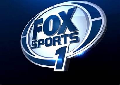 Fox Sports Fs1 Logos Grows Turns Fun