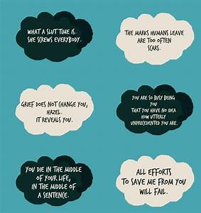 The Fault in Our Stars | STEPHEN VELEZ