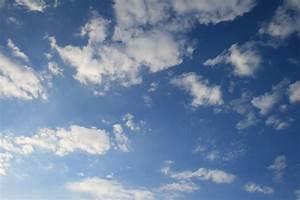 Bilder Vom Himmel : end and start himmel diese fotos haben ~ Buech-reservation.com Haus und Dekorationen