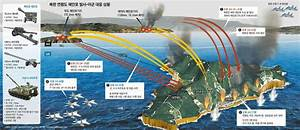 North Korea attacks: South Korean island shelled | bingbing