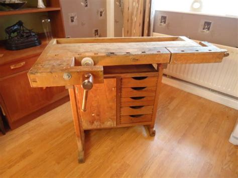 sjobergs woodworking bench sjoberg workbench joiners woodwork table woodwork bench