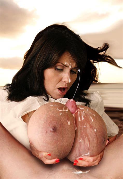 Big Tits Fake Milena Sex 5 24 Jan 16 High Quality Porn Pic Big Tit