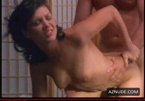 THE BEST SEX EVER NUDE SCENES AZNude