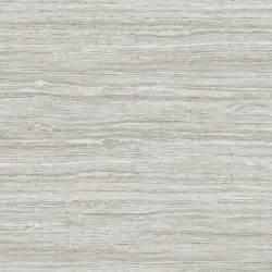 tile materials 4 decroative material ceramic tile microcrystal