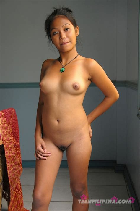 Cute Golden Skinned New Filipina Amateur Filipina Sexy Girls
