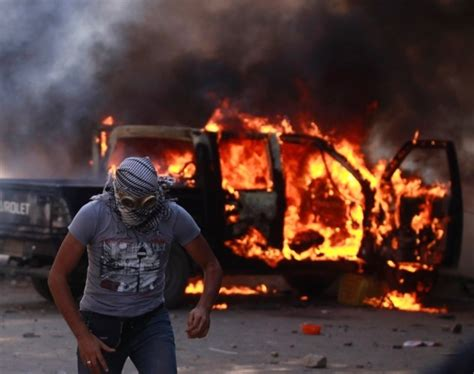 siege cia whitewash benghazi siege could been prevented says