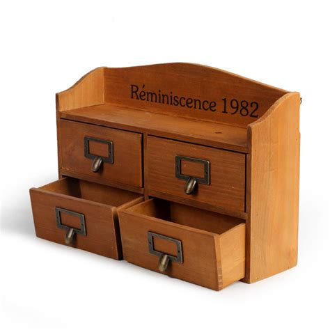 achetez en gros petit tiroir en bois en ligne 224 des grossistes petit tiroir en bois chinois