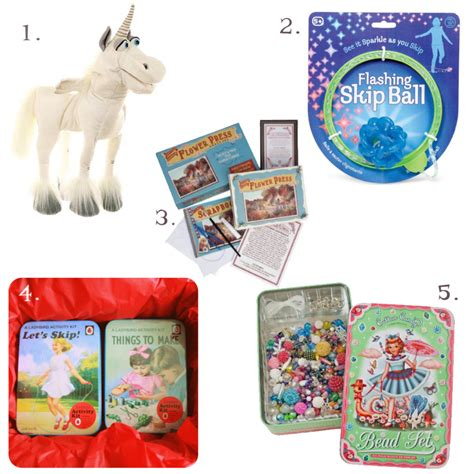 christmas gift guide gifts for girls age 6 welcome to
