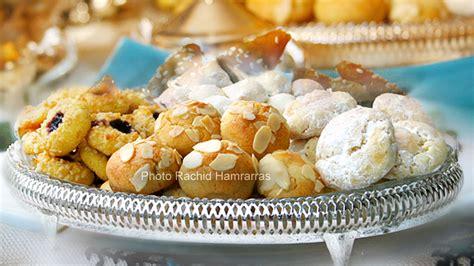 cuisine marocaine gateaux cuisine marocaine made in canada une copie meilleure