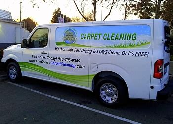 3 best carpet cleaners in roseville ca threebestrated