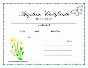 pin printable baptism certificate pdf on pinterest With free printable baptism certificates templates