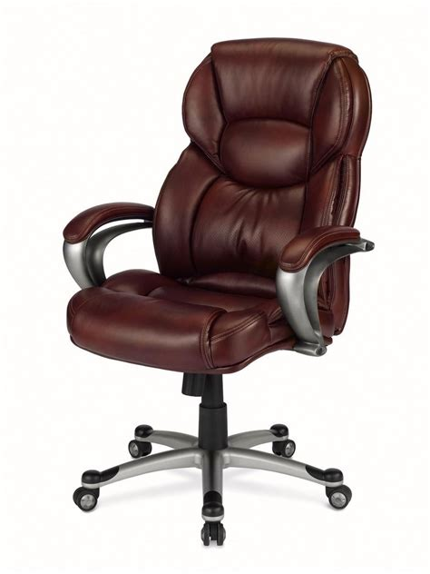 Office Chairs Office Depot by 23 Office Depot Chairs Besthdwallpaperstock