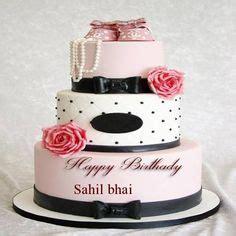 dua shayari images facebook image urdu image