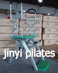 Malibu Pilates With Two Sculpting Handles Jy Pa893f