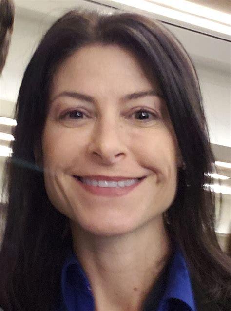 Michigan Attorney General - Wikiwand