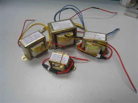 Расчет потерь электроэнергии в силовом трансформаторе