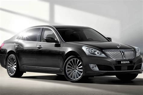 Hyundai Equus Reviews by 2014 Hyundai Equus Review Auto Review 2014