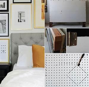 Schlafzimmer Schalldicht Machen : die besten 17 ideen zu gepolsterter kopfteil auf pinterest gesteppte kopfteil gepolsterte ~ Sanjose-hotels-ca.com Haus und Dekorationen