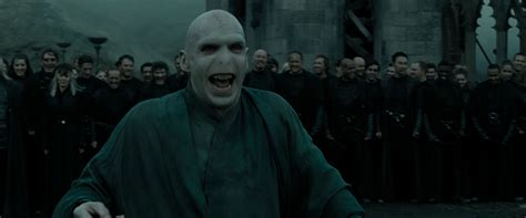 Images Of Voldemort Hp Dh Part 2 Lord Voldemort Image 26625037 Fanpop