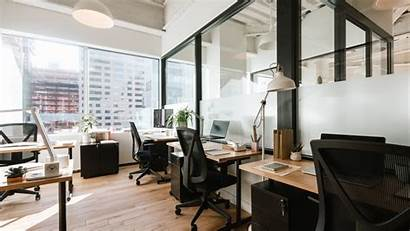 Zoom Wework Background Office Virtual Backgrounds Meeting