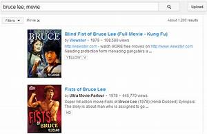 Youtube Movies Full : get the most out of youtube with advanced search filters ~ Zukunftsfamilie.com Idées de Décoration