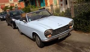 Vieille Voiture Pas Cher : voiture ancienne a vendre pas cher american engine ~ Gottalentnigeria.com Avis de Voitures