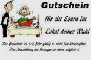 Gutschein Essen Gehen Selber Machen : 16 sch nste gutschein f r freundin vorlage jene k nnen ~ Watch28wear.com Haus und Dekorationen