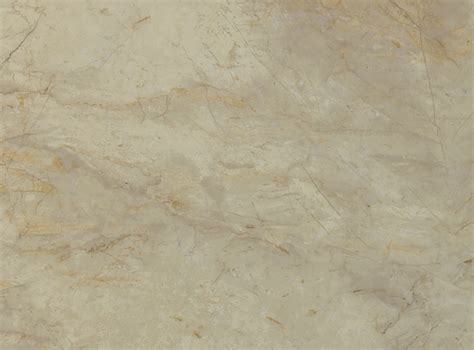 vinyl flooring marble coretec plus tile antique marble 8 mm waterproof vinyl floor