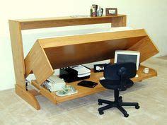 vertical murphy wall bed  desk murphy desk murphy
