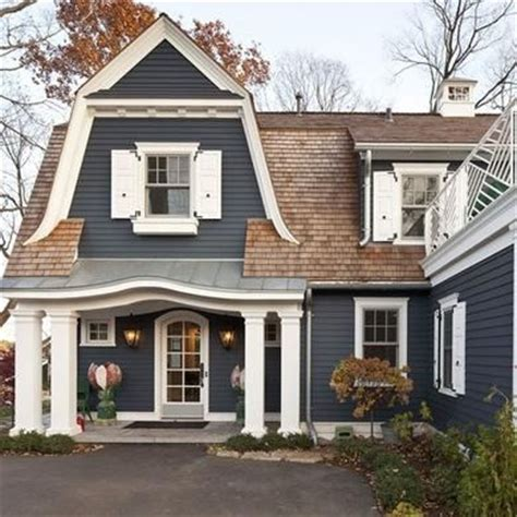 curb appeal 8 exterior colors to sell your house