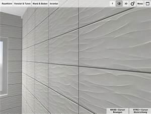 Badezimmer Planen Kostenlos : emejing badezimmer 3d planer photos ~ Sanjose-hotels-ca.com Haus und Dekorationen