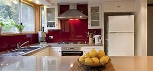Mitre 10 mega kitchen design peenmediacom for Mitre 10 mega kitchen design