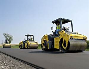 Bomag Bw 190 Ad-4 Am - Intelligent Compaction