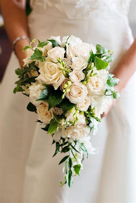 images  bouquet  pinterest cascading