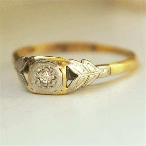 best about rings ruby engagement rings opal engagement rings and