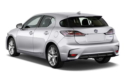 lexus hatchback 2014 2014 lexus ct 200h reviews and rating motor trend