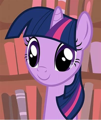 Twilight Mlp Sparkle Pony Gifs Princess Sad