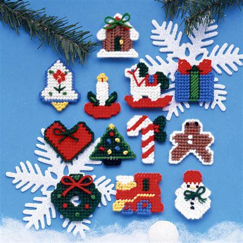 Fensterdeko Weihnachten Hängende by 12 Weihnachts 173 Baum 173 Anh 228 Nger Im Set