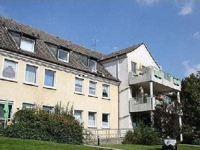 Wohnung Mieten Dortmund Brambauer wohnung mieten in brambauer