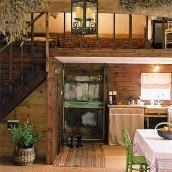 fresh tiny houses with lofts rustic loft space that in that home