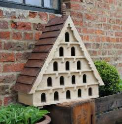 kitchen wood furniture bowley jackson vintage antique wooden dovecote bowley
