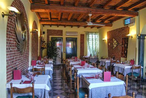 Cucina Tipica Mantovana by Cucina Tipica Mantovana A Castelbelforte Mantova