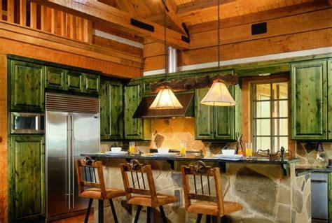 beautiful log home photo gallery