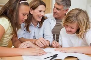 Event  Encouraging Great Behavior In Great Kids