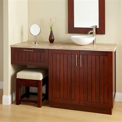 desk and vanity combo ideas vanity ideas amazing vanity with makeup area bathroom