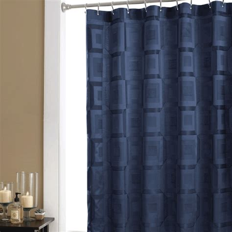 navy geometric pattern curtains 64 best images about navy orange living room on