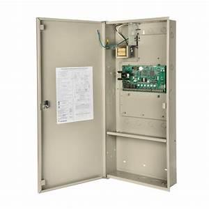 Dmp Xr550 Series Intrusion Detection Controller