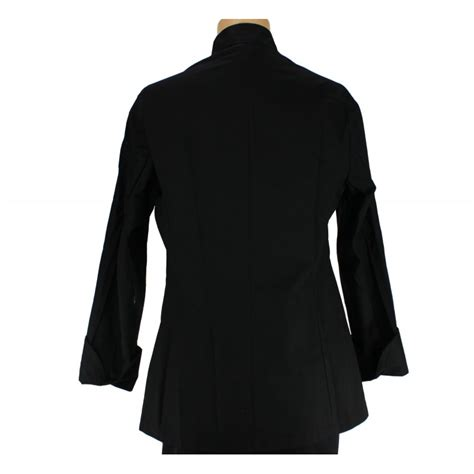 veste de cuisine femme pas cher veste de cuisine femme pas cher lisavet