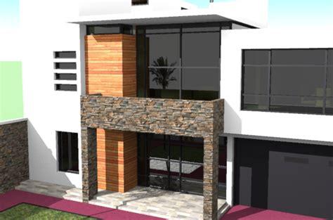 la m 233 thode compl 232 te pour dessiner sa maison en 3d