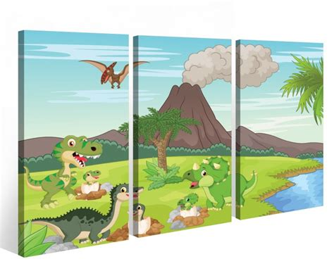 Bilder Set Kinderzimmer by Kinderzimmer Einfach Bilder Kinderzimmer Leinwand Und Set